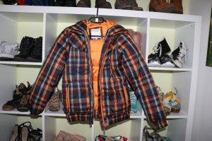 Bench Jacke, super für den Winter