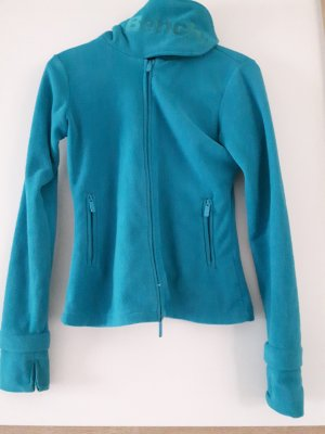 Bench Jacket light blue