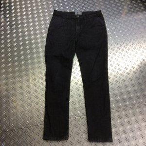 Bench Jeans buisinesstauglich