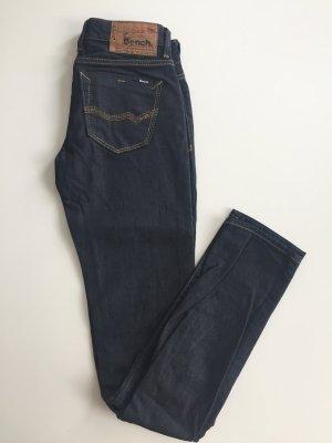 Bench Jeanshose 25/32