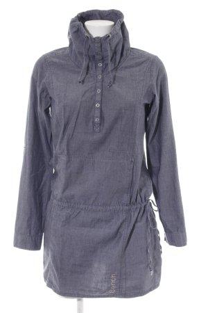 Bench Denim Dress blue casual look