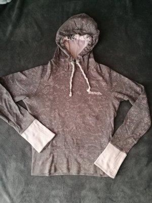 Bench Kapuzen Pullover