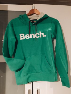 Bench Jersey con capucha multicolor