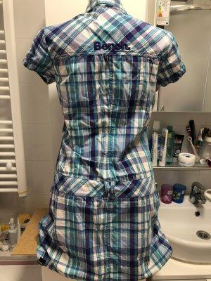 Bench Kleid