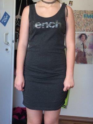 Bench-Kleid in Größe S