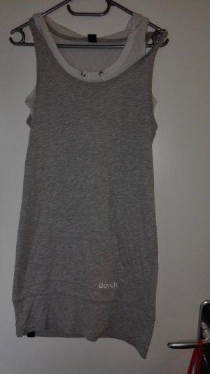 Bench Kleid mit kapuze