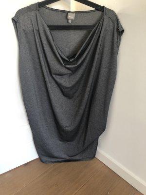 Bench Kleid mit Taschen