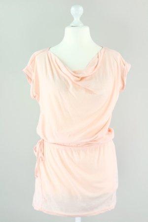 Bench Kleid pink Größe L 1709220290497