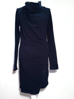 Bench Kleid Schwarz in M