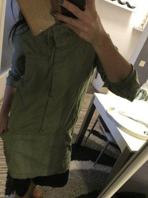 Bench Kleid Shirt Longtop Longshirt top
