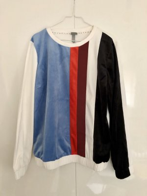 Bench Long Shirt multicolored