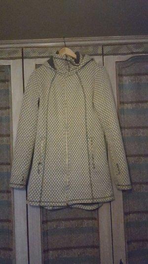 Bench Mantel Größe M