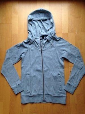 Bench Pullover Gr. L hellblau