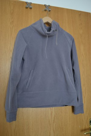Bench Pullover Gr. M in grau