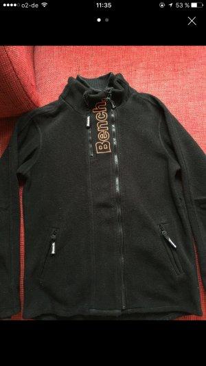 Bench Pullover Größe 164