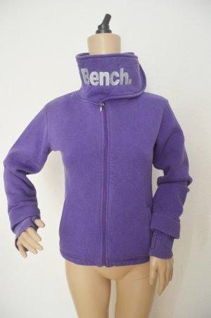 Bench Pullover Jacke gr.S