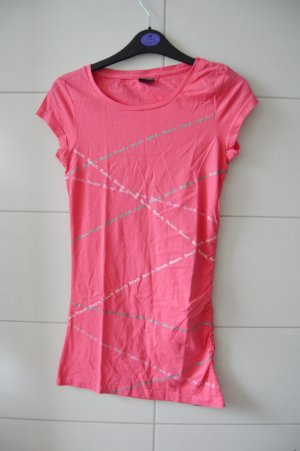 bench shirt gr.S pink