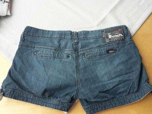bench shorts Größe w 28