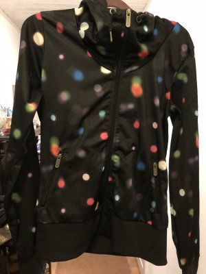 Bench Hoody multicolored