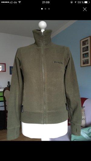 Bench Sweater Größe S