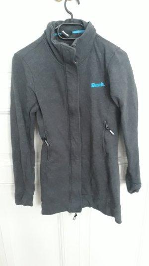 Bench Sweater Sweatejacke/Mantel, Größe S