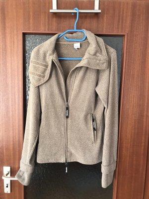 Bench Fleece Jackets beige