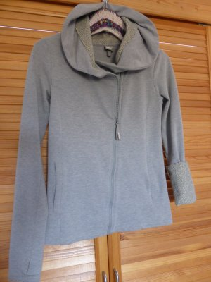 Bench Sweatjacke/Strickjacke