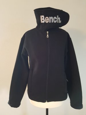 Bench sweatshirt Jacke