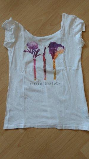 Bench T-Shirt Damen M