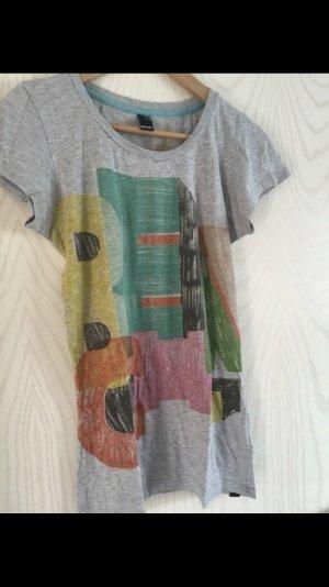 Bench T-Shirt Gr. S