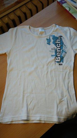 Bench T-Shirt Größe M/L