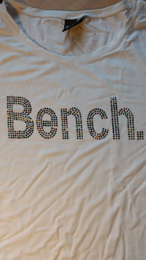 Bench T-Shirt Größe XXL