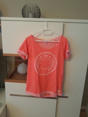 Bench T-shirt M