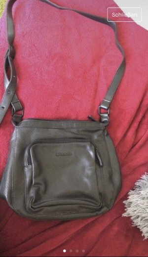 Bench Tasche