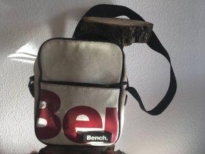 Bench Mini Bag multicolored