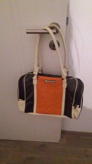 Bench Tasche Neu