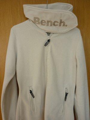 BENCH Teddy-Fleece Damen