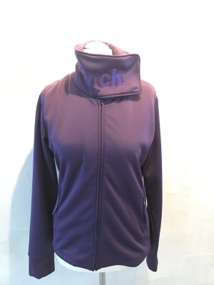 Bench Trainingsjacke