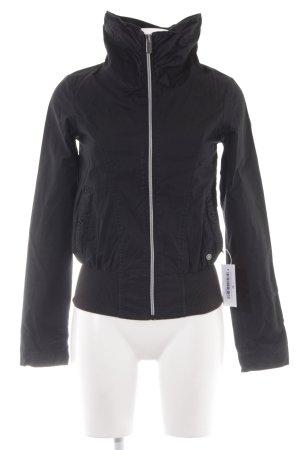 Jacken günstig kaufen   Second Hand   Mädchenflohmarkt 0b4bd29254