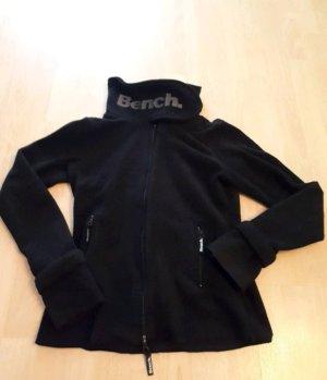 Bench Gilet noir