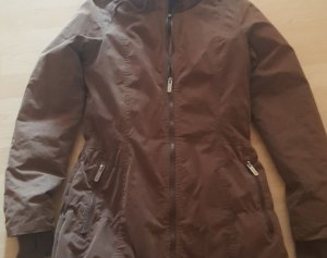 Bench Winter Jacke gr. S