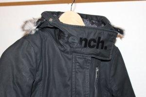 Bench     Winterjacke
