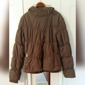 Bench Winterjacke in L