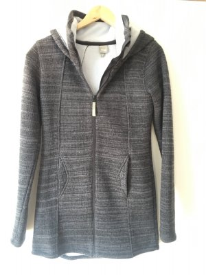 Bench Fleece jas veelkleurig