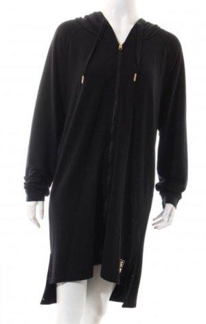 BENCH Zip-up Dress Gr.  M
