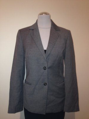 Benetton Business Blazer Gr.34