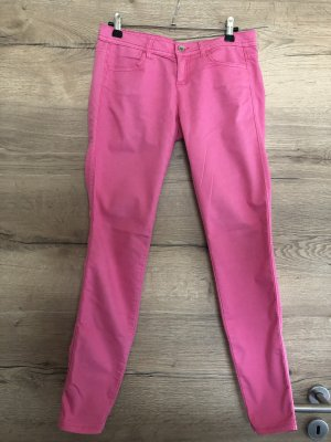 Benetton Jegging rose