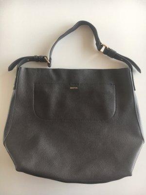 Benetton Handtasche