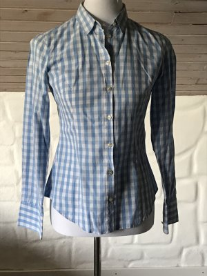 Benetton Hemd Bluse Gr.S