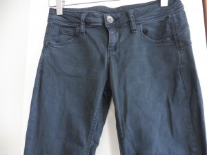 BENETTON Jeans Damen Hose denim GR. 27